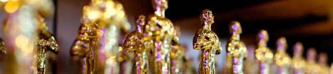 Номинации для корпоративных наград