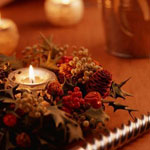 Ритуалы, заговоры и обряды на Старый Новый год