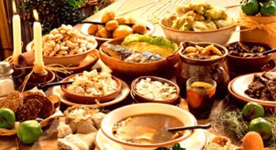 Что приготовить на Рождество: традиционные блюда на Рождество